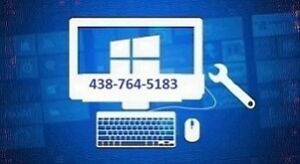 .*-Formatage Installation Windows7--WINDOWS 10--OFFICE 2016/-201