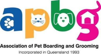 Association of Pet Boarding & Grooming Park Ridge South Logan Area Preview