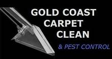 GOLD COAST CARPET CLEANING Broadbeach Waters Gold Coast City Preview