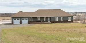 Homes for Sale in Moncton West, Moncton, New Brunswick $499,000
