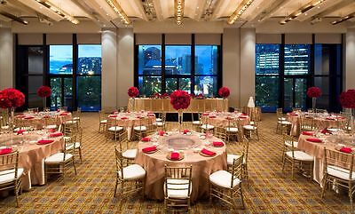Tiffany chair Hire   Boutique chair co  Melbourne CBDGold Tiffany Chairs for Hire   price drop    Venues   Gumtree  . Tiffany Wedding Chair Hire Melbourne. Home Design Ideas