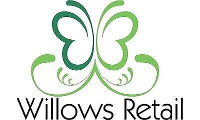 willowsretailshop