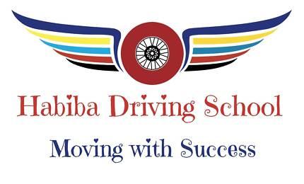 Habiba Driving School