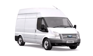 Melbourne cheap removals furniture pick up delivery removals hire Pascoe Vale Moreland Area Preview