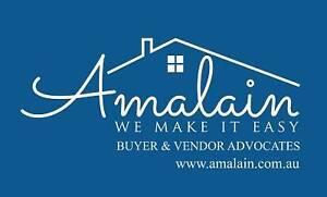 Amalain Advocates - Vendor Advocate Brighton Bayside Area Preview