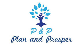 Plan and Prosper Advisers Wanted - Immediate Start - Training Provided