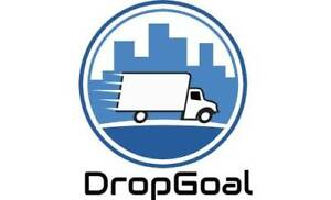 DropGoal Removals Benowa Gold Coast City Preview