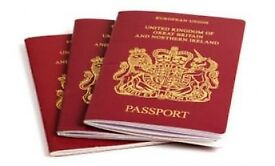 Fully Compliant Immigration Accommodation Reports for Sponsor purposes in the London Area