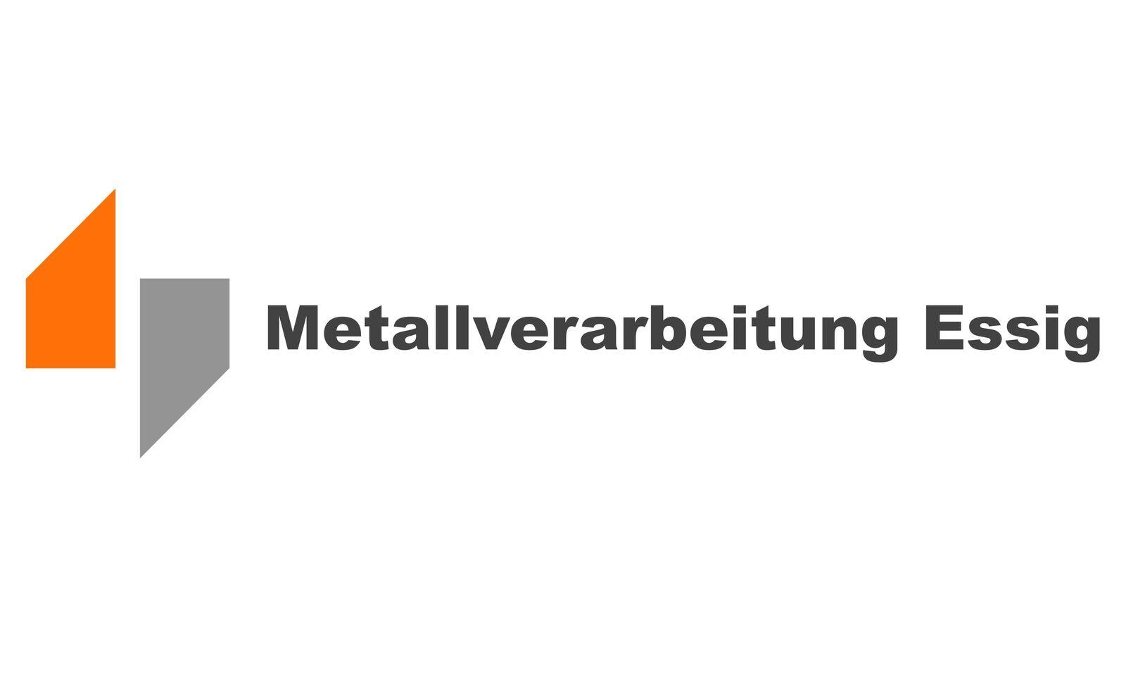 metallverarbeitung-essig