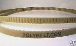 NAVICO-SIMRAD-WP100-WP10-AUTOPILOT-Toothed-Belt-WPPK42