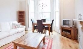Home office / desk spaces available for hire during the day in Kensington
