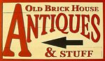 Old Brick House Antiques