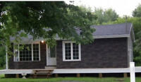 Bungalow  for Rent - Iroquois area