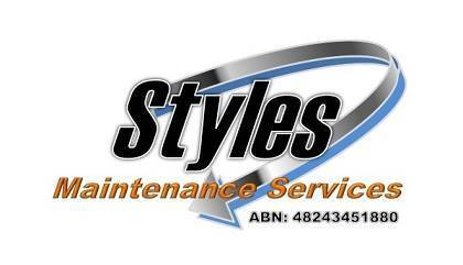 Styles Maintenance Services Maryland 2287 Newcastle Area Preview