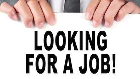 Need a Part time and Flexible Job