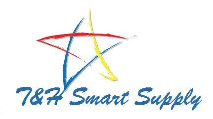 T&H Smart Supply