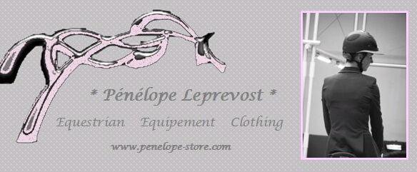 Penelope Store Australia