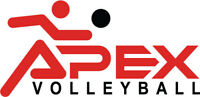 Apex Volleyball Training Centre