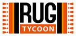Rug Tycoon - since 1968