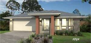 $10,000 Deposit Options Available for First Home Buyers Warner Pine Rivers Area Preview