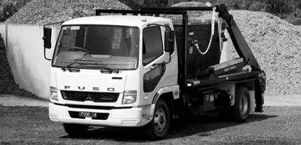 SKIP BINS - GREAT PRICES - FAST DELIVERY - SERVICING ALL SUBURBS