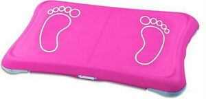 I-Con Wii Fit Protection Kit for Balance Board - Pink