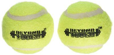 Ethical Products Tennis Ball - Ethical Beyond Tough Small Tennis Ball 2-Pack