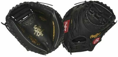 Rawlings Heart Of The Hide Yadier Molina 34