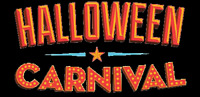 Halloween Carnival Family Holborn Hall Event Cotumes