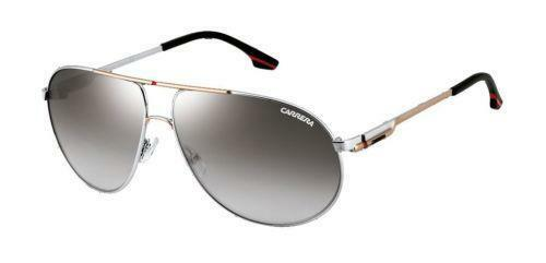 096d4539ec4 Carrera Sunglasses Gold
