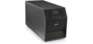 Dell H900n 500w enterprise UPS with good batteries