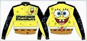 Spongebob Jacket