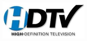 Up to 30+ HD TV Channels for free - No monthly fees!