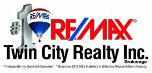 Home Buyer Seminar by Remax Twin City Realty Inc.and RBC