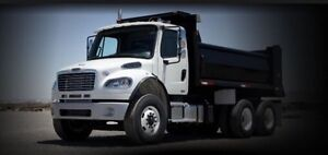Dump truck for sale !! Need gone by end of month