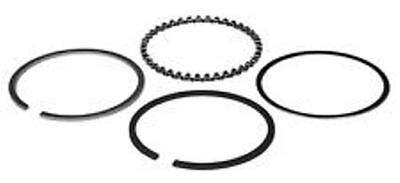 600 640 641 Jubilee Naa 2000 700 500 Ford Tractor Piston Rings Engine Set 4std