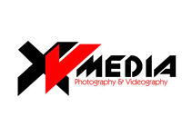 Videographers & photographers required