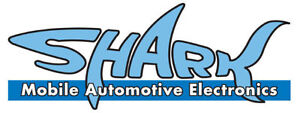 SALE!! TINT! PAINT PROTECTION FILM!! REMOTE STARTERS/ALARMS!!!