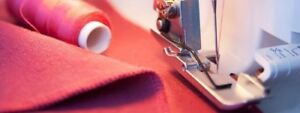 Alteration / Stitching and Sewing Clothes