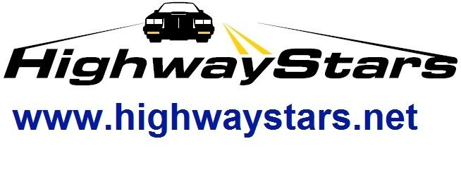 highwaystars_store