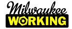 Milwaukee Working
