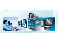 Buy Best Security Camera at Affordable Price