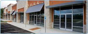 WINDOW CLEANING Shops Office Homes Commercial Business Car Yards Perth Perth City Area Preview