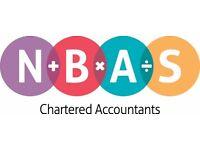 Chartered Accountant, Tax Advice and Compliance