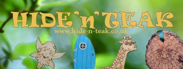 hide-n-teakuk