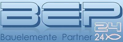 BEP24-BauelementePartner24