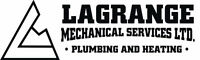 Refrigeration Mechanic required for full time service position