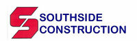 Construction Site Superintendent