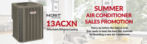 Up to 16 SEER #Lennox Air Conditioner | 48% OFF