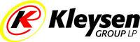 Longhaul Flatdeck Owner Operators Wanted